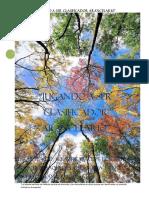 Clasificación arancelaria.pdf