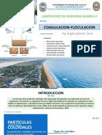 Coagulacion-floculacion.00 (1)