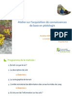 formation_pedo_fma_-__cenhn.pdf