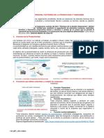 OVA S1 Presupuestos Empres Session 2.pdf