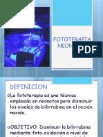 Fototerapia.pdf