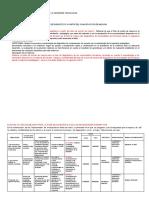 TallernAjustesnalnprocesondendiagnnnsticonanpartirndelnplanndenaccinnnndenmejoranVilmannVillabona___915f31665dafe87___.pdf