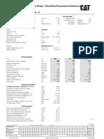 QG009 DPSL - Data Sheet (ISO).pdf