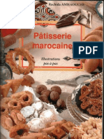 cuisine_marocaine.french.ebook