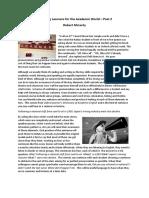 341616_bob-mclarty.pdf