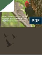2012-Chile-nidificacion-libro (2).pdf