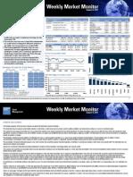 2011.01.14 GS Market_monitor