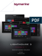 LightHouse 3.11 Advanced Operation instructions 81370-14-EN.pdf