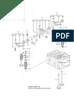 valve mechanism.pdf