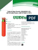 Segurfoc-Cu-600V-1000V-90°C-FT-2015-74