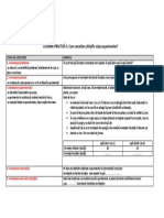 u1-p5-cum-cercetc483m-c59ftiinc5a3ific-viac5a3a-organismelor-docx1 (1).pdf