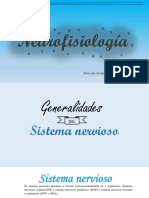 fisiología del sistema nervioso pdf.pdf