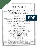 Balets_de_village_en_trio