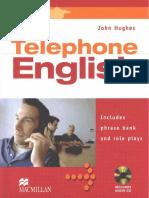 Telephone English_ Students Book(1)