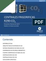 3 INTARCON Presentacion Aefyt R290 CO2