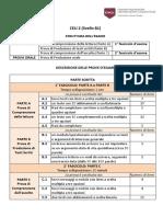celi-2-descrizione-prova.pdf