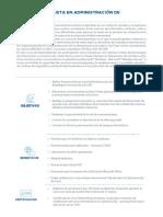 PDF Informativo DATA CENTER