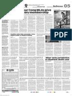 -Bhubaneswar--The-Statesman-12th-August-2020-page-5.pdf