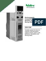 e200 e300 lifts elevators and escalators emc datasheet iss4.pdf