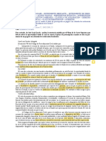 3 b Art. Zavala análisis CS 30.01.2008 rol 574-2007 PLENO 14-3-12 5_4 (PM)
