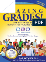Amazing Grades FINAL COVER AND QR CODES 2 19 2017.pdf