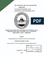 DISEÑO COMPLET DE SANEAMIENTO.pdf