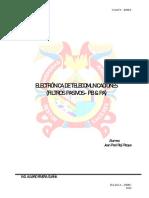 Elect_Telecom. (Filtros Pasivos & Activos)-JPRR