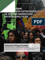 El_artivismo_como_accion_estrategica_de_nuevas_nar