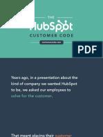 customer-code-v4-beta1-180905164748