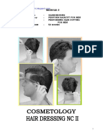 3 Performing Hair Cutting for Men.pdf