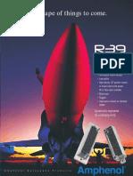 R39_CAT.pdf