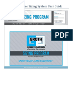 Groth_Online_Sizing_User_Manual