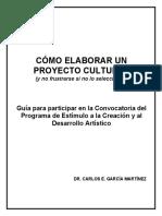 como_elaborar_proyecto_cultural guia resumen (1)