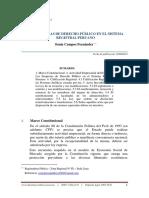 REGISTRO DE PERSONAS JURIDICAS CREADAS POR LEY.pdf