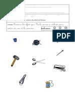 POULE ROUSSE - lecture&compréhension - retrouver objet coudre.pdf