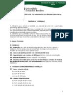 Modelo de CV.pdf