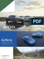 SP_Folleto_Alpine_A110_-09.19