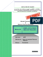 86326260-Implantation-Des-Ouvrages.pdf