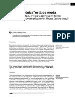 Dialnet-LaCosaEtnicaestaDeModaPerformatividadCriticaYAgenc-6836984.pdf