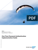 One-TimePasswordAuthentication_UACP