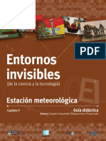 C9_Estacion_meteorologicaR.pdf