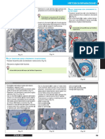 RTA-269-GOLF-VII_Parte2.pdf