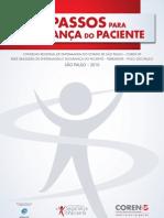 10_passos_seguranca_paciente