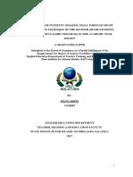 Skripsi-FTIK-Imam-Arifin.pdf