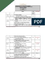 Plano Analitico Econometria II - Semestre I 2020.doc
