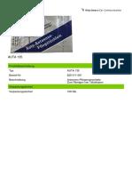 021202D.pdf