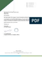Subex_Investor_Presentation_February_10_2020