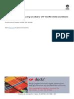 Interferometer.pdf