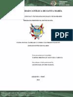Prosocialidad tesis peu.pdf