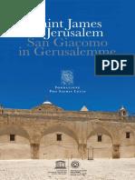 San Giacomo in Gerusalemme